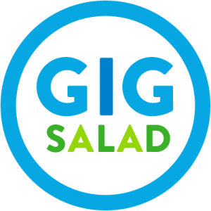 GigSalad | World Beatnix